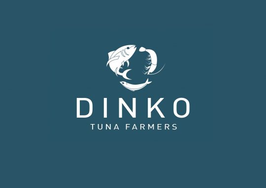 Image result for dinko tuna farmers