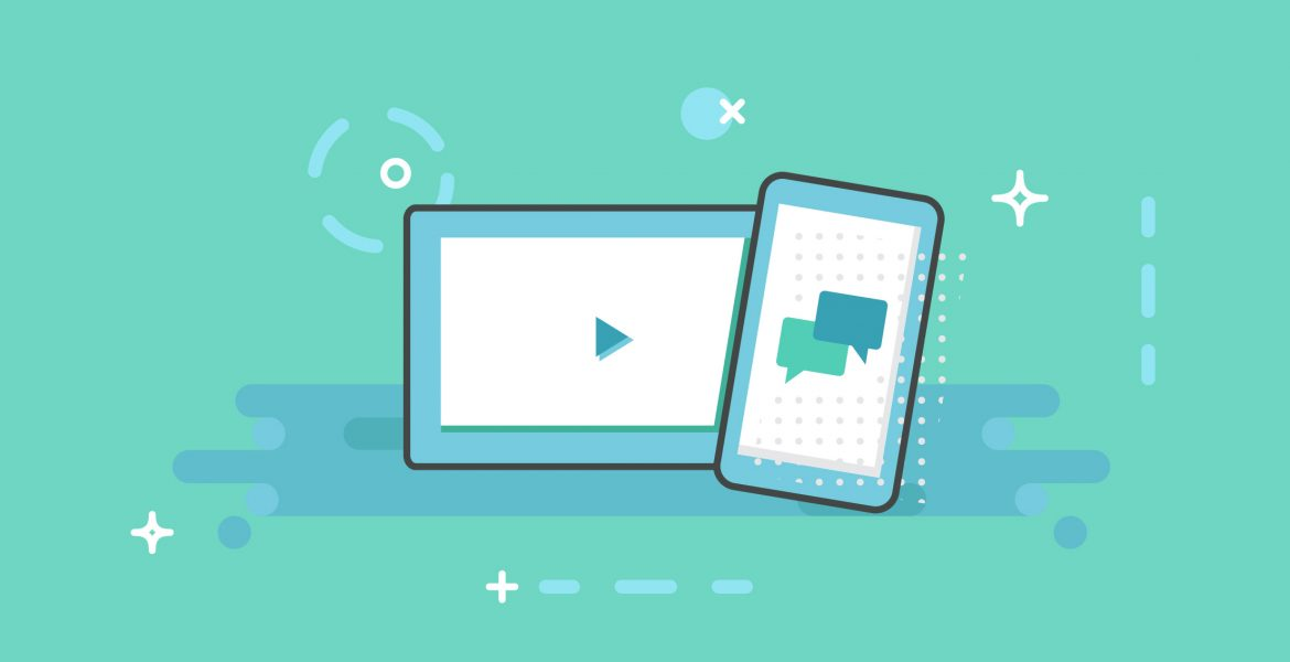 10 STRATEGIES TO PROMOTE VIDEO CONTENT