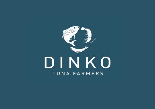 Dinko Tuna