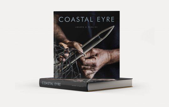 Coastal Eyre