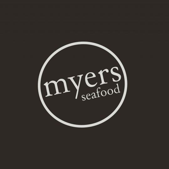 Myers Seafood