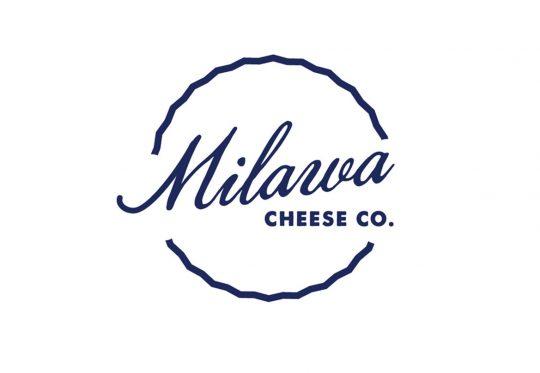 Milawa Cheese Co.